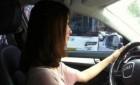 女人为什么要学车