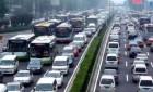 春节期间河北省易拥堵路段和 交通事故多发路段